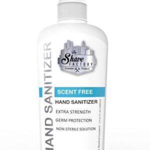 shavefactoryhandsanitizer 512x785