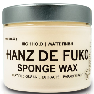 sponge wax e1586220260199