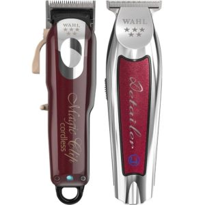 wahl-cordless-magic-clip-clipper-cordless-detailer-li-trimmer-duo-p16039-29707_image.jpg