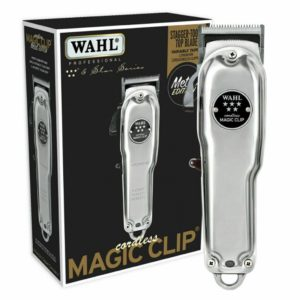 wahl-pro-5-star-cord-cordless-limited-metal-edition-magic-clip-clipper-8509-3.jpg