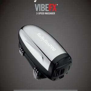 vibefx-1_1200x1200