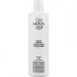 1195881-nioxin-3d-care-system-system-1-step-2-scalp-therapy-revitalizing-conditioner-for-natural-hair-and-light-thinning-300mlAA