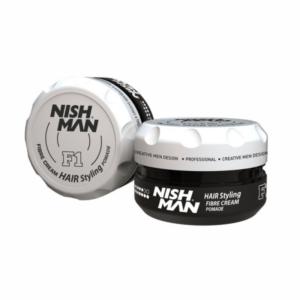 202059487nishman-f1-fibre-cream-hair-styling-pomade-100-ml