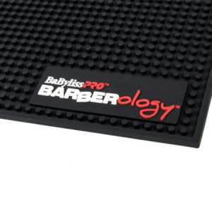 Babyliss-Pro-clipper-mat-close-up-450×450-1