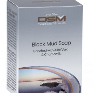 BlackMudSoap copy internet