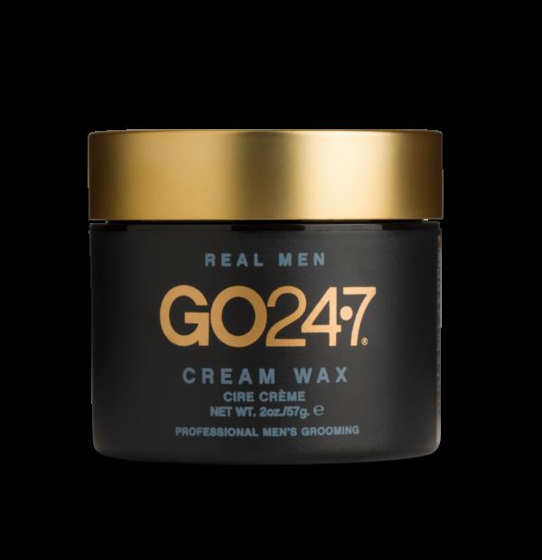Cream Wax 1 e1609881855375