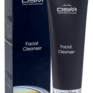 FacialCleanser PM copy