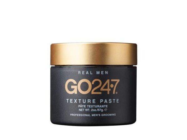 Go 247 Texture Paste 57g 1024x e1609878800242