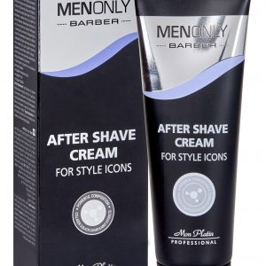 MenOnly AfterShaveCream group