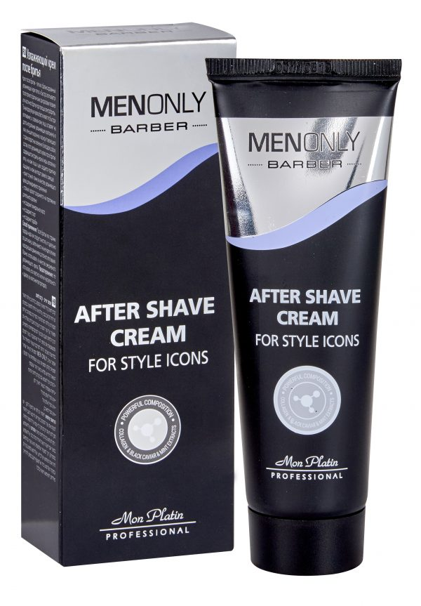 MenOnly AfterShaveCream group scaled