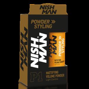Nishman_PowderStylingP1_PACKING_6dccd2d6-d77e-4cdf-8968-62d76a775ab2_1200x1200