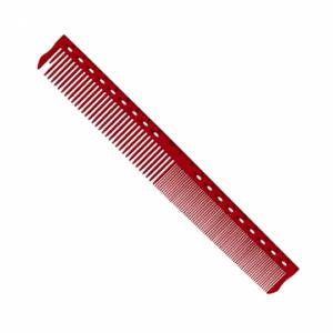 YS-G45_red_540x540