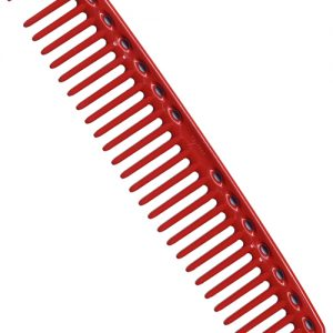 YS-Park-Comb-452-red
