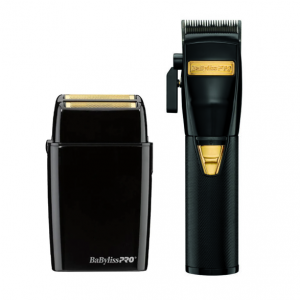 babyliss-black-clipper-and-shaver1