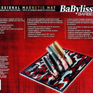 babyliss-pro-magnetic-station-mat-bmagmat-box-back