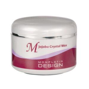 crystal_wax_L