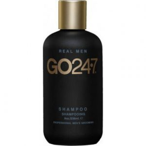 go247 shampoo 8oz 900x900