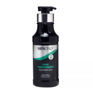 hair_moisturizer_men_L
