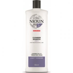 nioxin-care-system-5-cleanser-1000ml-1338-155-1000_1