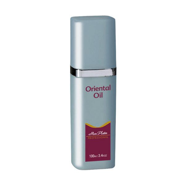 oriental oil L