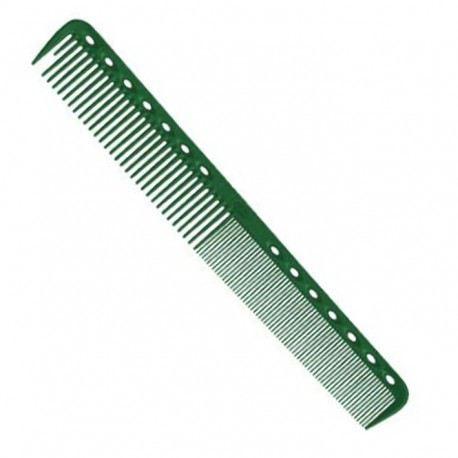 peine doble verde 335 1 g