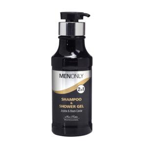 shampoo_gel_men_L
