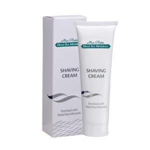 shavingCream L
