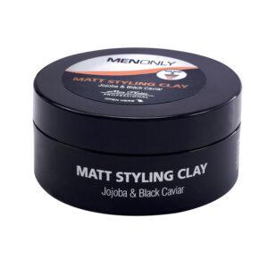 styling_matt_clay_wax_men_L