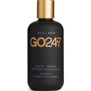 unitego247realmencontrolspray8oz_gspray-Q