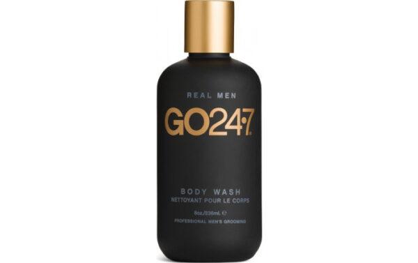 unitego247realmencontrolspray8oz gspray Q