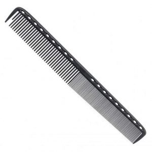 y-s-park-335-carbon-cutting-comb-215mm-black-tools-diane-beauty-supply-239_470x