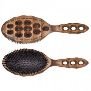ys-park-tortoise-wood-air-vent-cushion-brush-120cs1