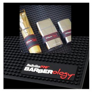 BaBylissPRO-BARBERology-Clipper-Grip-3-pcs