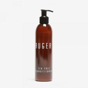 Tea-tree-conditioner-Ruger-Barber-inTameside