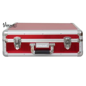 Vincent-Master-Case-Large-Red-VT10142-RD-1