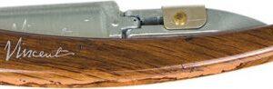 vincent-double-edge-paddle-razor-vt300-7 (1)