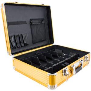 vincent-large-master-case-gold