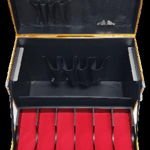 vincent-large-master-roller-case-gold-vt10145-gd (1)
