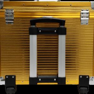 vincent-large-master-roller-case-gold-vt10145-gd (2)
