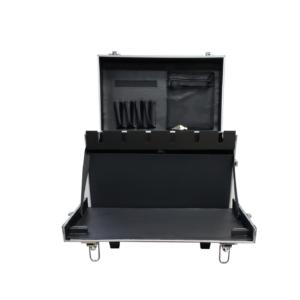 vincent-rolling-master-case-vt10145-open