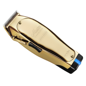 12540 master cordless li clipper gold mlc angle light web