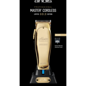 12540-master-cordless-li-clipper-gold-mlc-package_front