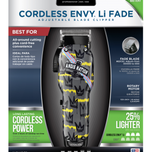 73095-cordless-envy-li-clipper-andis-nation-crown-lcl-package-front