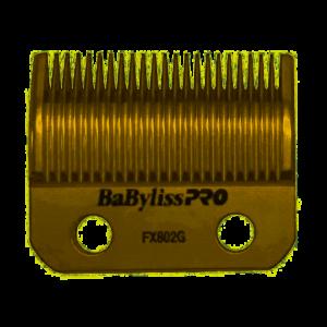 babyliss-dlc-titanium-replacement-taper-blade-fx802g