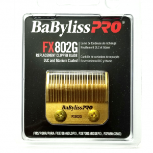 babylisspro-replacement-clipper-blade-fx802g
