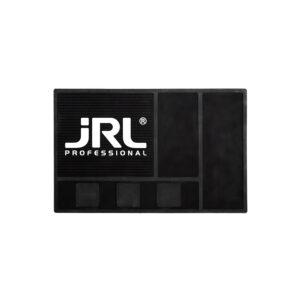JRL AS001 Thumbnail
