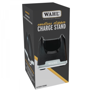 cordlessclipperchargestand_single