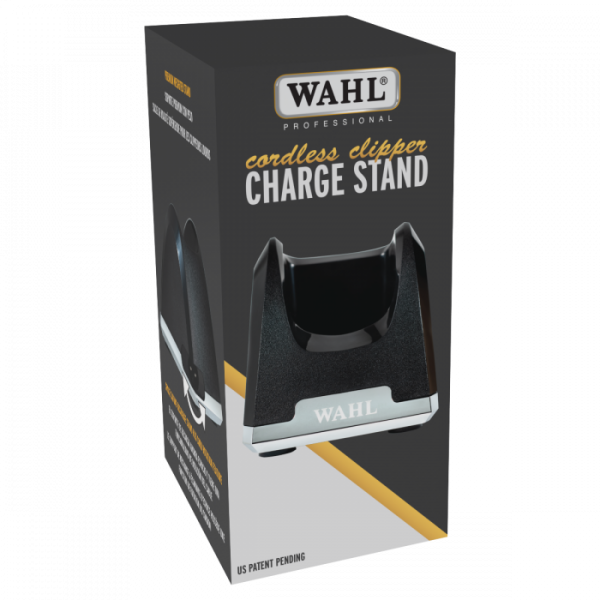 cordlessclipperchargestand single
